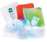 Small Ice Pack