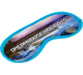 ColourBrite Eye Mask  by Gopromotional - we get your brand noticed!