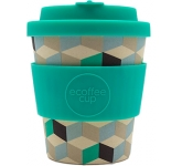 250ml eCoffee Cups - Frescher