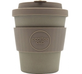 250ml eCoffee Cup  by Gopromotional - we get your brand noticed!