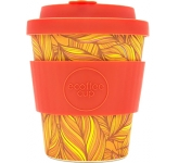 250ml eCoffee Cups - Singel