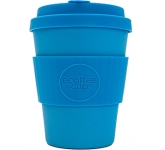355ml eCoffee Cup  by Gopromotional - we get your brand noticed!