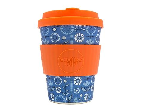 355ml eCoffee Cups - Dutch Oven