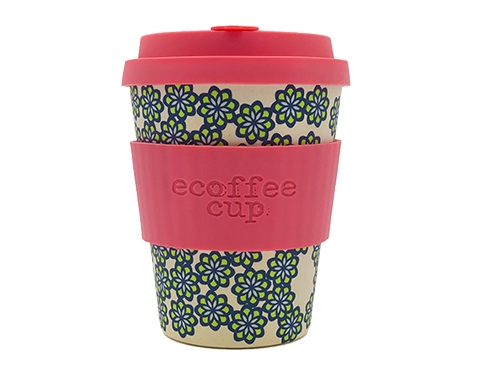 355ml eCoffee Cups - Like Totally