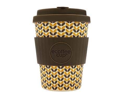 355ml eCoffee Cup - Thread Needle