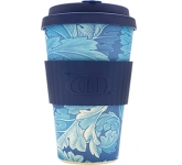 400ml eCoffee Cups - Acanthu