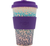 400ml eCoffee Cups - Miscoso Secondo