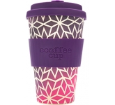 400ml eCoffee Cups - Stargrape