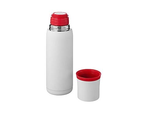 Rapide Stainless Steel Branded Vacuum Flask