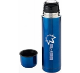 0.75 Litre Wharfedale Stainless Vacuum Flask