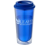 Dakota Travel Tumbler  by Gopromotional - we get your brand noticed!