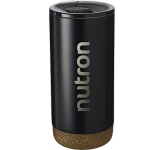 Medusa Copper Insulated Travel Tumbler  by Gopromotional - we get your brand noticed!