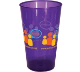 Rough 'n' Tumbler  by Gopromotional - we get your brand noticed!