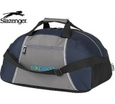 Slazenger Branded Expedition Sports Bag