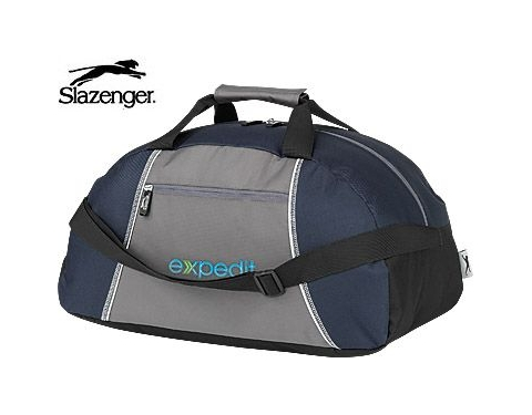 Slazenger Expedition Sports Bag