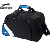 Slazenger Gym Bag