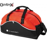Stadium Duffle Sports Bag