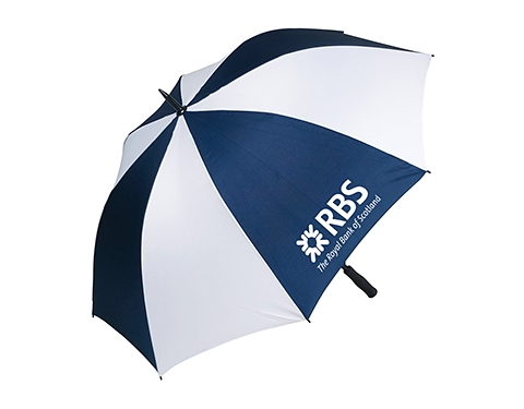 Birkdale Golf Fibre Light Umbrella