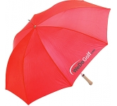 Corporate Golf Umbrella  by Gopromotional - we get your brand noticed!