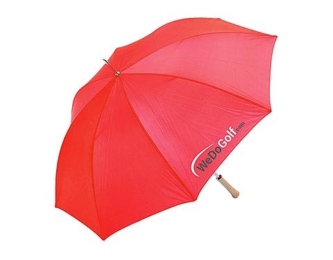 Corporate Golf Umbrella
