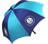Pro-Brella Classic FG Golf Umbrella  by Gopromotional - we get your brand noticed!