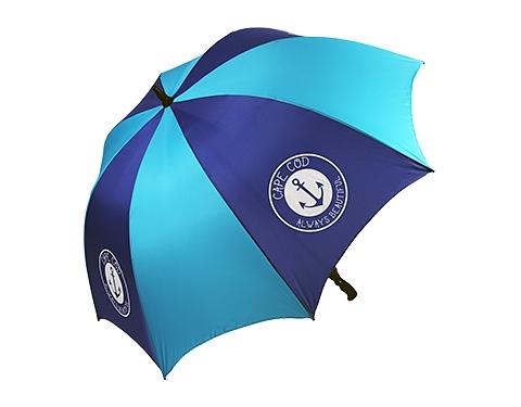 Pro-Brella Classic FG Golf Umbrella