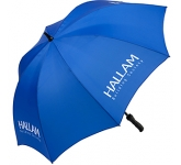 Pro-Brella Classic Golf Umbrella  by Gopromotional - we get your brand noticed!