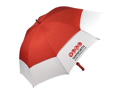 Pro-Brella Classic Vented Golf Umbrella