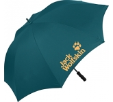 Sheffield Sports Bespoke Golf Umbrella  by Gopromotional - we get your brand noticed!