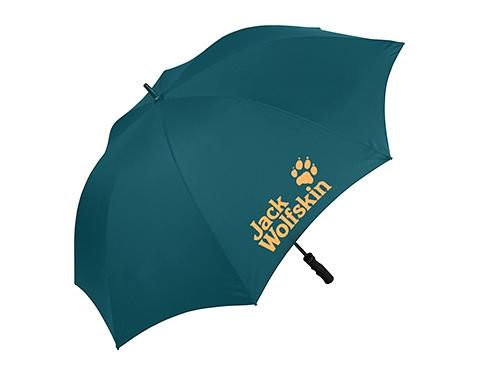 Sheffield Sports Bespoke Golf Umbrella