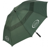 Susino Golf FibrePlus Vented Umbrella  by Gopromotional - we get your brand noticed!