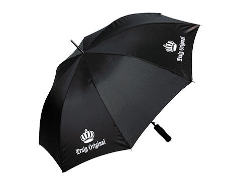 Susino Automatic Traveller Umbrella