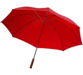 Sunningdale Golf Umbrella  by Gopromotional - we get your brand noticed!