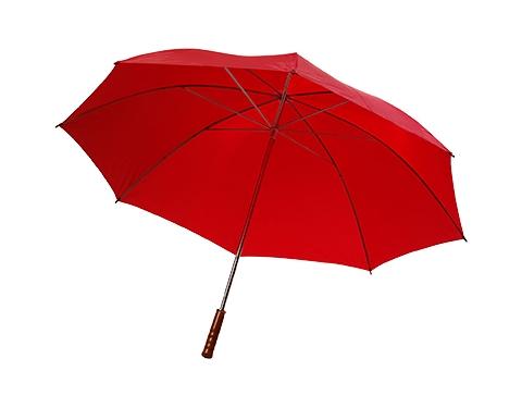 Sunningdale Golf Umbrella
