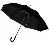 Mayfair Umbrella
