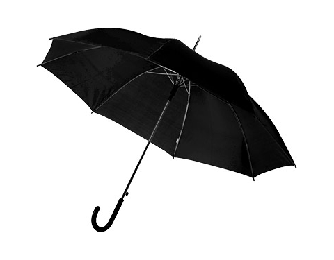 Mayfair Classic Brolly