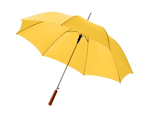 Montebello Automatic Umbrella