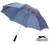 Slazenger Winner Golf Umbrella  by Gopromotional - we get your brand noticed!