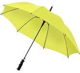 Baytown Classic Automatic Umbrella