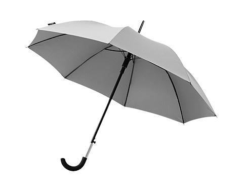 Richmond Arch Automatic Umbrella