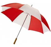 Henley Budget Golf Umbrella  by Gopromotional - we get your brand noticed!