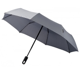 Durban Traveller Executive Umbrella