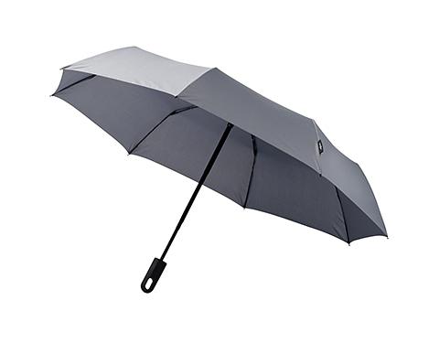 Durban Traveller Executive Umbrella