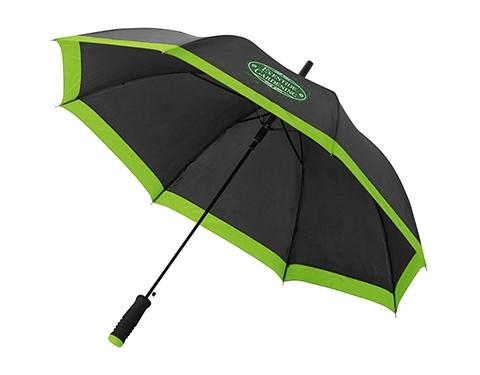 Liberty Automatic Umbrella