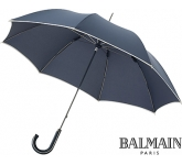 Balmain Classic Umbrella  by Gopromotional - we get your brand noticed!