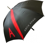 AutoGolf Umbrella  by Gopromotional - we get your brand noticed!