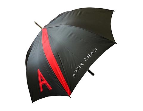 AutoGolf Umbrella