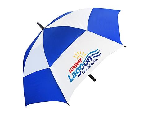 Autovent Sports Umbrella
