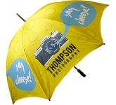 Bedford Golf Umbrella