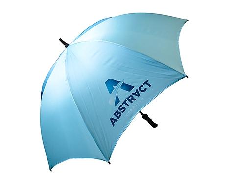 ProSport Deluxe Golf Umbrella